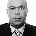 Boris Kalicov
