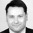 Petr Šulc